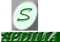 sedima_logo